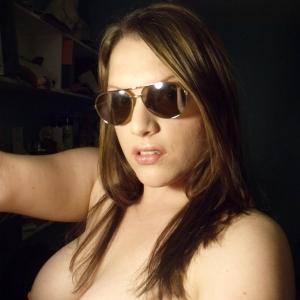 Ela83 24 ani Cluj - Escorte din Ploscos - Cluj