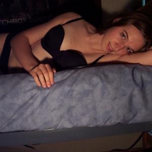 Ginag93 22 ani Valcea - Escorte Valcea - Prostituate de lux Valcea - Pronapic