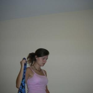 Antoanella 24 ani Giurgiu - Escorte din Bulbucata - Giurgiu