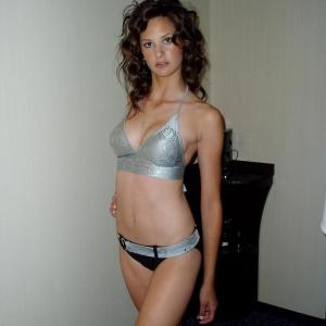 Ahanna 33 ani Brasov - Fete singure din Bod - Femei Frumoase Bod