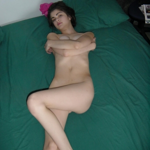 Eu55 - Escorte Bucuresti Sex Total