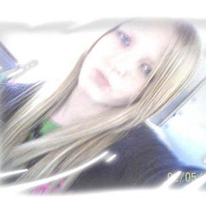 Anastasia7413 21 ani Giurgiu - Escorte din Slobozia - Giurgiu