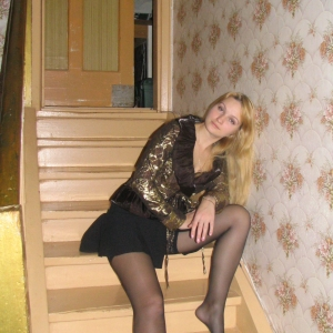 Oana1961 - Escorte Hinova - Femei sex animale Hinova