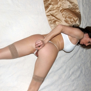 Sanra00 - Escorte Mature Ieftine