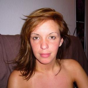 Alicia18 32 ani Hunedoara - Cele mai bune fete din Balsa
