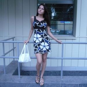 Thecrazyevill 28 ani Bistrita-Nasaud - Escorte din Ciceu---mihaiesti - Bistrita-nasaud