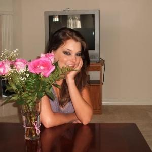 Baby_doll 29 ani Tulcea - Anunturi matrimoniale gratuite romania din Vacareni - Dame De Companie De Lux Vacareni