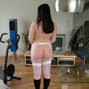 Nicoleta_olzi21 26 ani Alba - Escorte din Vidra - Alba