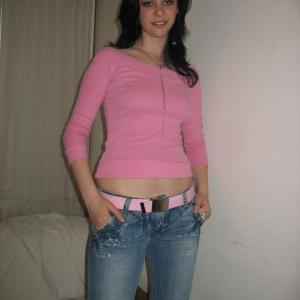 Lolytha 29 ani Prahova - Anunturi telefoane din Izvoarele - Fete Dornice De Sex Izvoarele