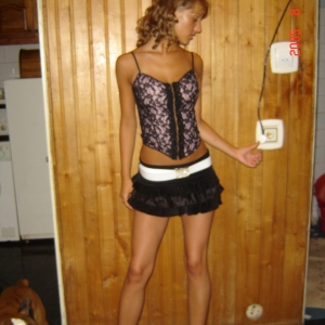 Marik 26 ani Bihor - Escorte din Paleu - Bihor