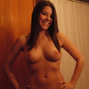 Lory_blonda21 21 ani Timis - Escorte din Cheveresu-mare - Timis