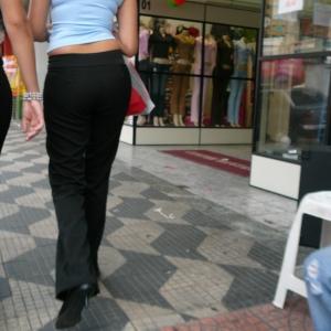 Ingeras23 29 ani Timis - Matrimoniale raid online din Sanmihaiu Roman - Escorte Sexy Sanmihaiu Roman