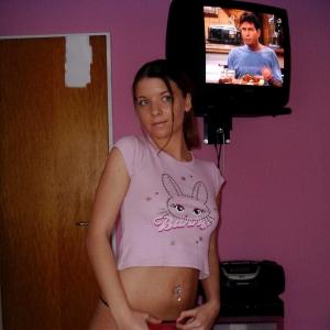 Lola 26 ani Braila - Fara obligatii din Cazasu - Fete Curve Cazasu