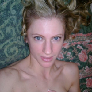 Sare 27 ani Calarasi - Dating ariane online din Crivat - Femei Virgine Crivat