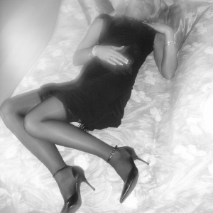 Nico_nicoleta 30 ani Alba - Dame de companie noi din Lopadea Noua - Femei Casatorite Lopadea Noua