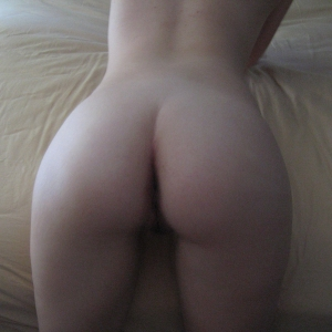 Dana20 - Escorte Videos