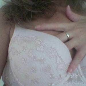 Alina_30 32 ani Ilfov - Site matrimoniale anglia din Maineasca - Dame De Companie De Lux Maineasca