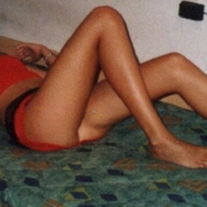 Fanny - Escorte Sinaia - Femei mature care vor sex Sinaia
