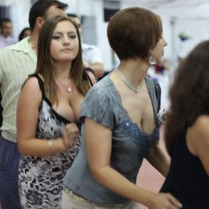 Moni17 27 ani Prahova - Anunturi telefoane din Izvoarele - Fete Dornice De Sex Izvoarele