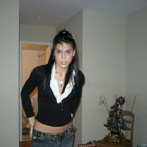 Frumusica18 23 ani Iasi - Matrimoniale femei casatorite din Golaiesti - Femei Virgine Golaiesti