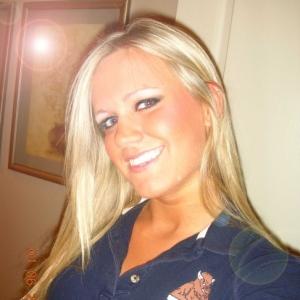 Vmary 35 ani Prahova - Anunturi telefoane din Izvoarele - Fete Dornice De Sex Izvoarele