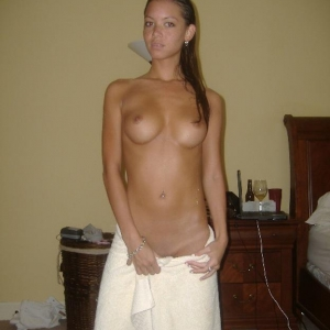 Blackadele - Escorte Bradeni - Two site de socializare Bradeni