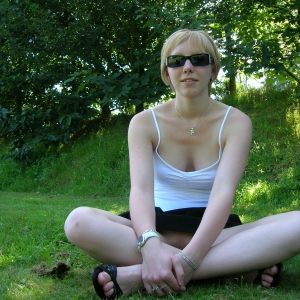 Blondy27 - Escorte Cornetu - Cuplu swinger Cornetu