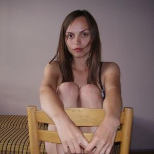 Mariasabou 30 ani Iasi - Escorte din Ciurea - Iasi