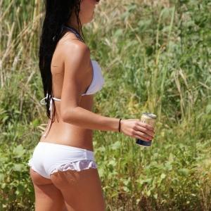 Gabriella73 35 ani Bucuresti - Escorte din Lacul-tei - Bucuresti