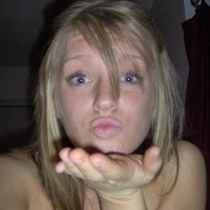 Carmen_necula 19 ani Covasna - Escorte din Bradut - Covasna