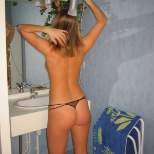 Andeusa 24 ani Teleorman - Escorte Teleorman - Anunturi sex Teleorman - Pronapic