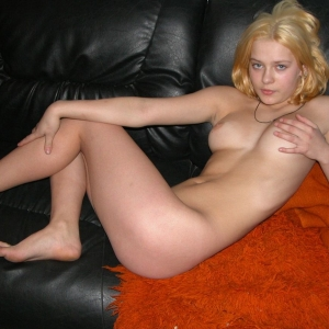 Alisa_22 27 ani Timis - Escorte din Costeiu - Timis