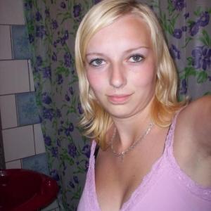 Nicole2 - Escorte Piatra