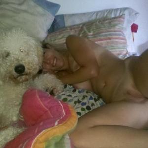 Olimpiazo 28 ani Botosani - Xxx Granny - Azteca Porno din Cosula - Escorta Gay Cosula