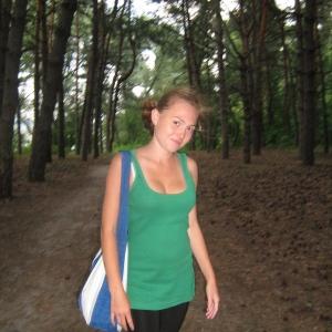 Rebeka26 26 ani Galati - Escorte Galati - Dame de comsumatie Galati - Pronapic