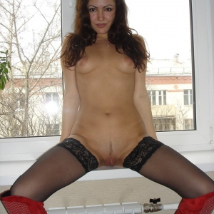 Marinelly 35 ani Bucuresti - Escorte din Splaiul-independentei - Bucuresti