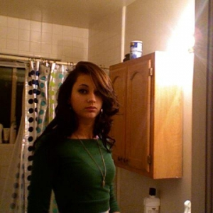 Marylou2325 32 ani Tulcea - Matrimoniale romania facebook din Niculitel - Prostituate Pe Bani Niculitel
