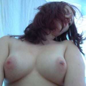 Corina86 - Escorte Gypsy
