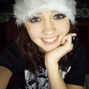 Deea_tha 26 ani Ilfov - Escorte din Gradistea - Ilfov