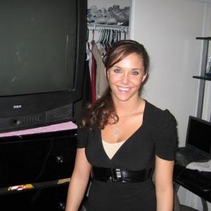 Ella_janina 22 ani Maramures - Escorte din Gardani - Maramures