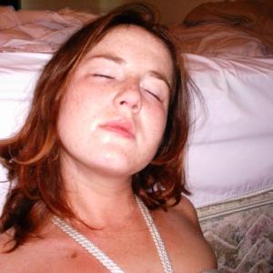 Adrianagirl 21 ani Satu-Mare - Escorte din Calinesti-oas - Satu-mare