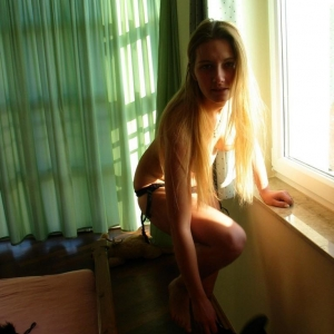 Nikole23 - Escorte Salva - Poze pizde goale Salva