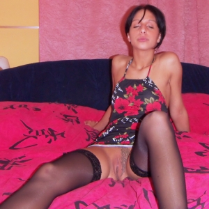 Cutelover93 25 ani Timis - Escorte din Gavojdia - Timis