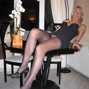 Jasmine003 24 ani Cluj - Escorte din Buza - Cluj