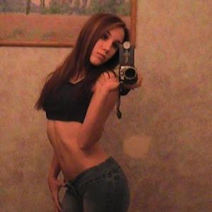 Ameliag 26 ani Suceava - Escorte din Burla - Suceava