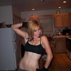 Elly_elli14760821 30 ani Calarasi - Dating ariane online din Crivat - Femei Virgine Crivat