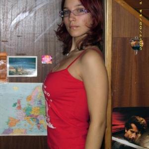Valentina200 - Filme Porno Cu Curve Penale