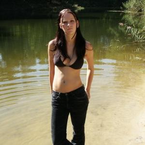Kiva 27 ani Hunedoara - Cele mai bune fete din Balsa