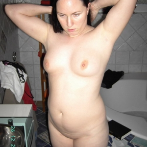 Cristinnem - Escorte Sexi Gay