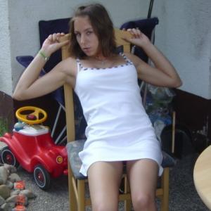Livia_2000 35 ani Bacau - Escorte Bacau - Curve pe bani Bacau